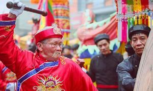 The best of Vietnam this week: The Spring Festival season is here
