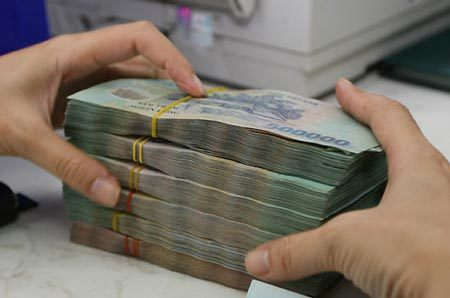 vietnamese-lenders-to-take-more-security-measures-after-banker-steals-10-mln-from-customer