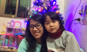 Touching story of dying 7-year-old inspires organ donors in Vietnam