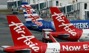 AirAsia plans to launch joint venture in Vietnam later this year