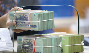 Woman robbed of $10.8 million by Vietnamese banker refuses minor payment offer