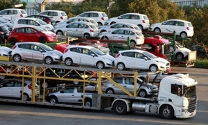 Foreign car makers try to navigate new law in Vietnam after two-month hiatus