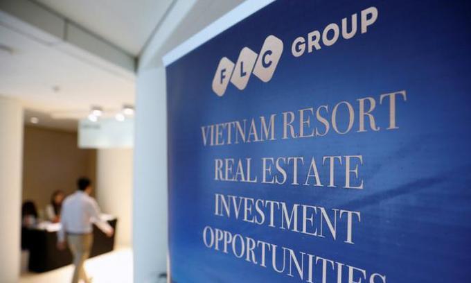 Vietnam's FLC aims to buy 24 Airbus planes