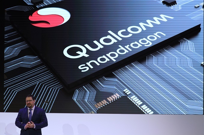 Broadcom moves to ease USA concerns over 5G investment