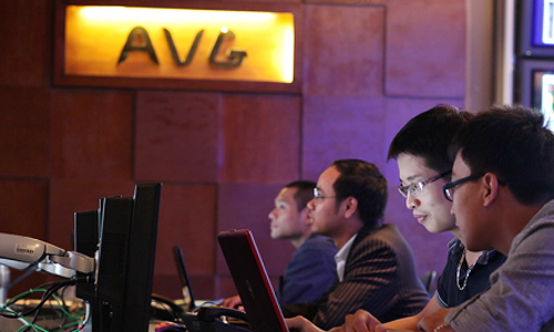 Vietnam's telecom giant under scrutiny for acquisition in pay TV market
