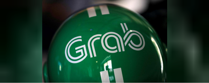 Southeast Asia's Grab in talks to buy into Uber's regional business: source