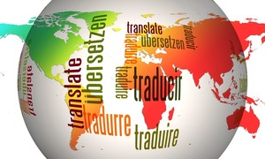 Microsoft uploads Vietnamese to text-to-speech translator