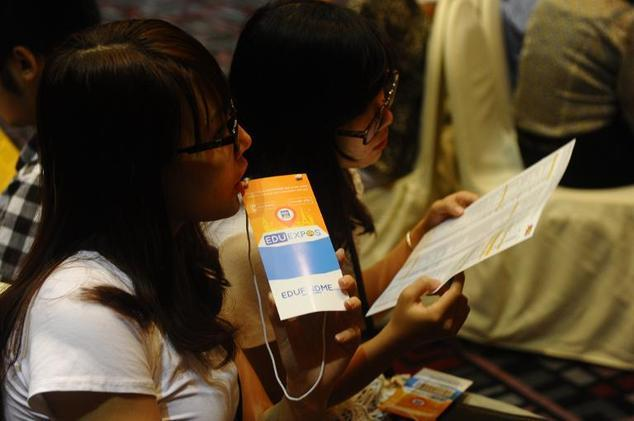 Japanese internship association investigated for swindling Vietnamese students