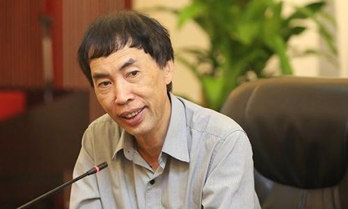 Economist calls for end to negative sentiment against Vietnam's super-rich