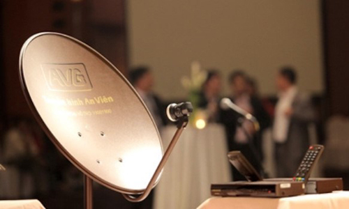Multiple ministries responsible for 'illegal' state telco acquisition of pay TV firm: watchdog