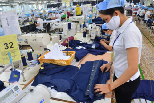 Vietnam remains largest winner from Trans-Pacific trade pact without US: experts