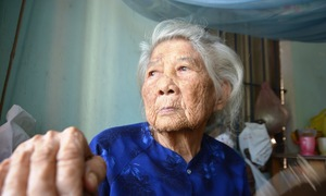 Vietnamese survivors remember My Lai massacre with horror and confusion