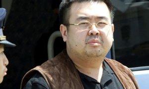Defense lawyer slams Malaysian police over Kim murder probe