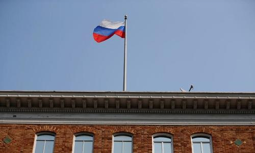 Russia to expand 'black list' of Americans in response to sanctions: RIA