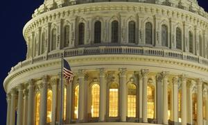 Fight over US spending bill rekindles immigration debate