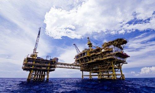 Vietnam oil firm sells 5 percent interest at offshore block to Murphy Oil