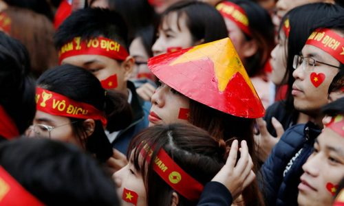 Vietnam scores low on global ranking of talent attraction