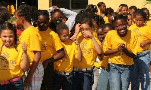 American Dream fails generations of blacks: study