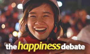 Day of Happiness 2018: How happy is Vietnam?