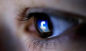 Facebook under pressure as US, EU urge probes of data practices