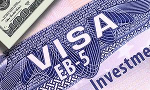 US to suspend certain visas for Vietnamese nationals