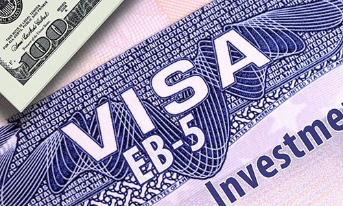 US to suspend certain visas for Vietnamese nationals