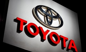 Toyota recalls over 20,400 cars in Vietnam due to faulty airbags
