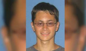 Austin bomb suspect called self a 'psychopath,' congressman says