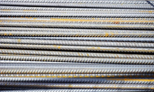 Vietnamese firm wins anti-dumping steel lawsuit in Australia