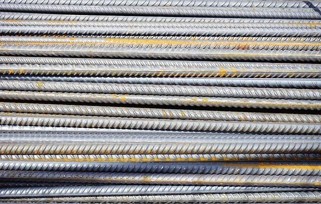 Vietnamese firm wins anti-dumping steel lawsuit in Australia