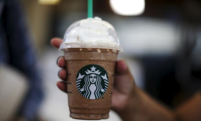 Starbucks coffee in California must have cancer warning, judge says