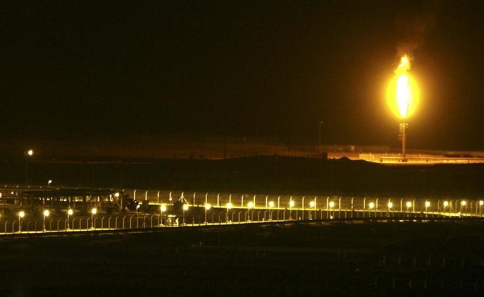 Saudi Arabia seen cutting May crude prices to Asia: survey