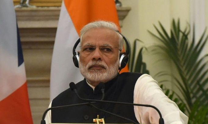India withdraws controversial 'fake news' order after backlash