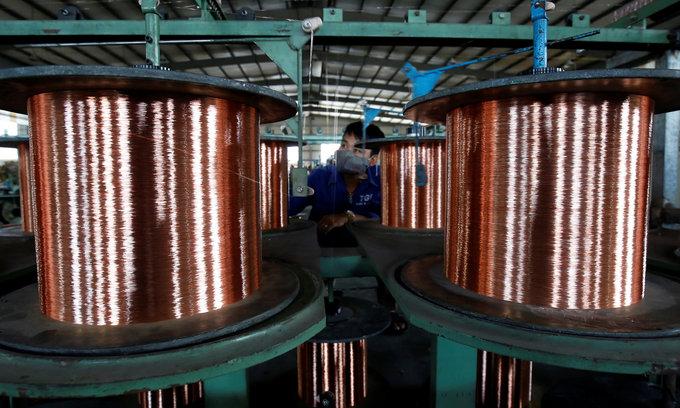 PM's verdict on Q1 in Vietnam: Record growth, risks remain