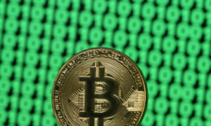 Asia's cryptocurrency arbitrage boom fizzles, but profits persist