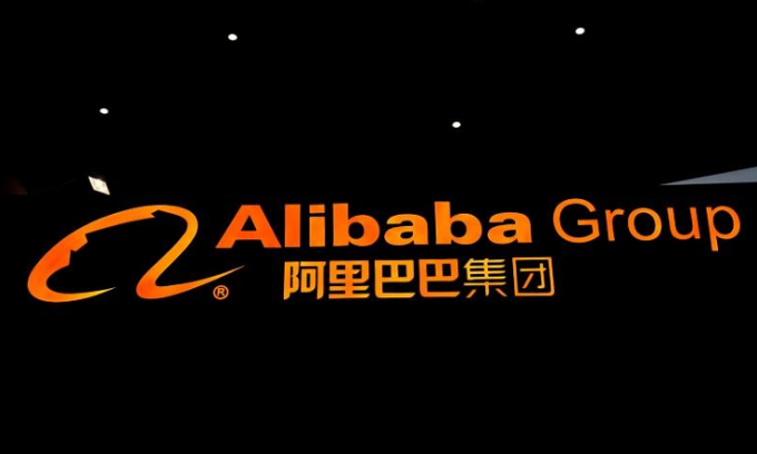 Alibaba files trademark lawsuit against Dubai firm behind 'Alibabacoin'