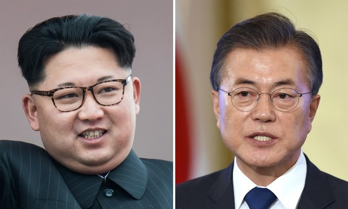 North Korea rights record likely off table at Korean summit: Seoul