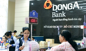 Vietnam guarantees business as usual for Dong A Bank as former CEO's prosecution looms
