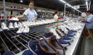 Tricky steps lie ahead for Vietnam's footwear export market