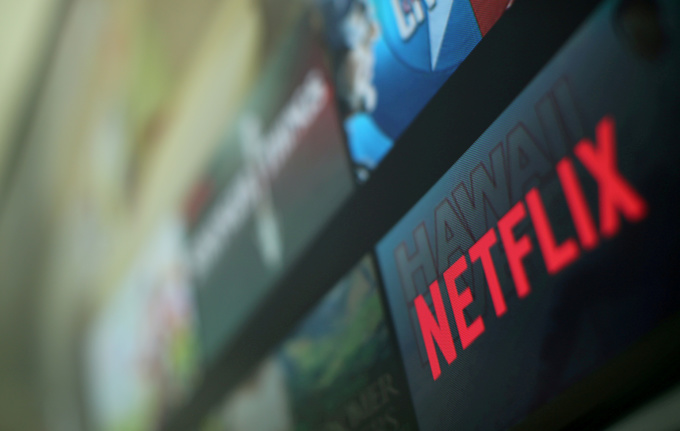 Netflix series shows 'necessary' Philippine drug war: director