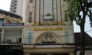 Saigon karaoke joint fined $4,600 for failing to meet fire safety standards