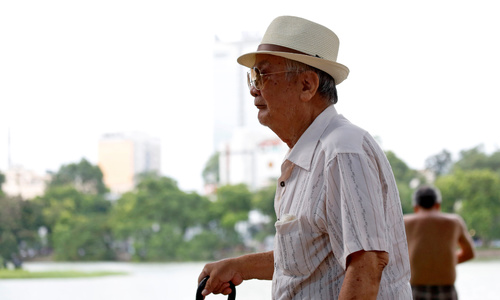 Vietnam needs to act now to save pension fund or economy could be at risk: World Bank
