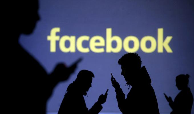 Facebook data leak hits half a million users in Vietnam