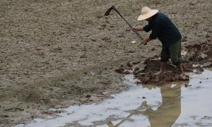 Limited education opportunities hinder social mobility in rural Vietnam: Oxfam
