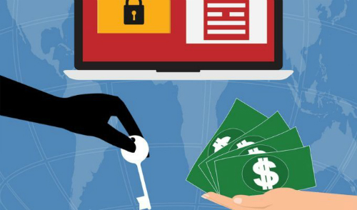 Vietnam warns internet users of 'extremely dangerous' ransomware