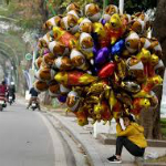 Weekly roundup: Saigons deadliest fire in years, Hanoi traffic mayhem, Vietnamese students among regions smartest and more (Bài clone - 1) - 18