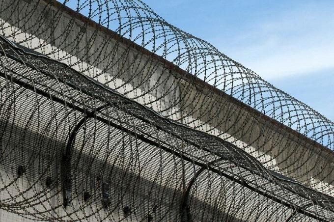 At least 21 killed in Brazil prison breakout bid: officials