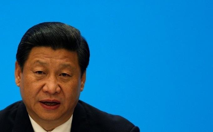 Markets rise as Xi calms trade war fears