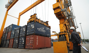 What does Vietnam have to lose or gain from US-China trade war?