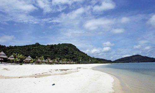 Vietnamese investors snap up land in earmarked 'special economic zones'